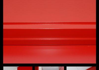 Tauranga-Plasterers-3-819x1024